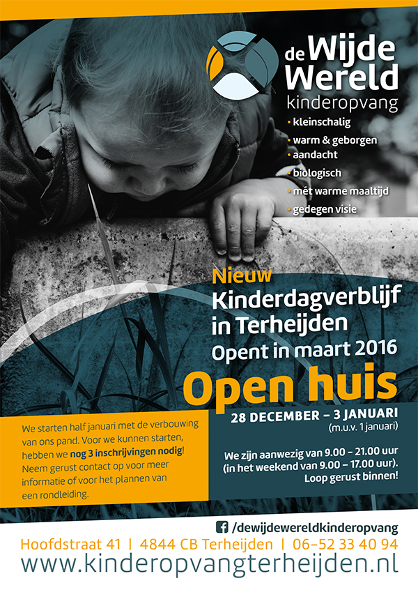 poster-opendag